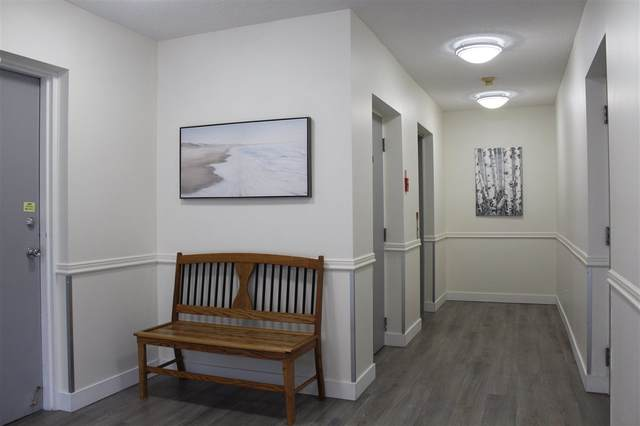 9006 Edward Street #202, Chilliwack, BC V2P 4E1 (#R2509835) :: 604 Home Group