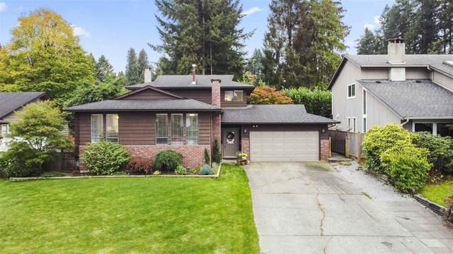 21380 126 Avenue, Maple Ridge, BC V4R 2J3 (#R2509844) :: 604 Home Group