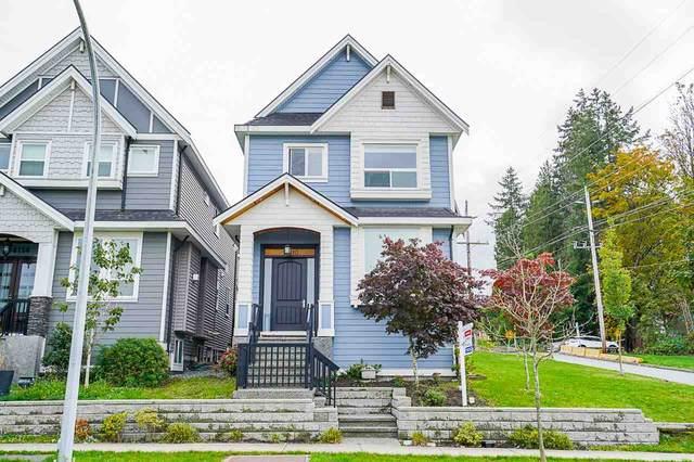 14110 60A Avenue, Surrey, BC V3X 0G1 (#R2509859) :: 604 Home Group