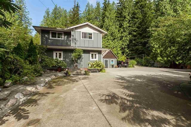 12845 Sylvester Road, Mission, BC V2V 0B1 (#R2509887) :: Initia Real Estate