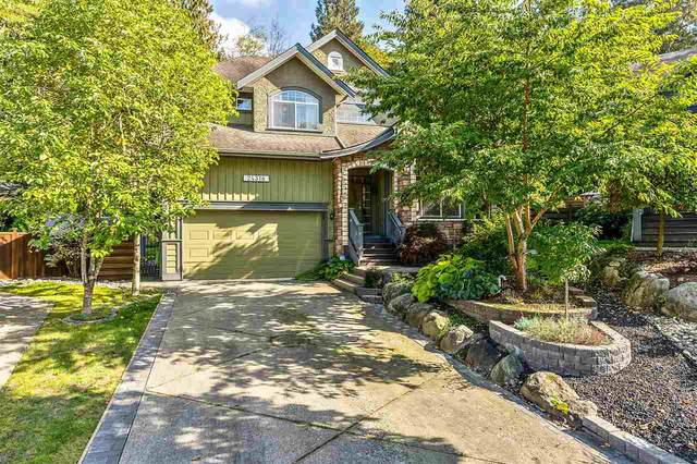 24318 105A Avenue, Maple Ridge, BC V2W 2E5 (#R2509935) :: 604 Home Group