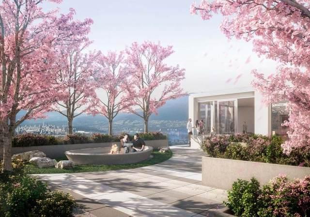 5058 Joyce Street #2005, Vancouver, BC V5R 4G6 (#R2509956) :: Initia Real Estate