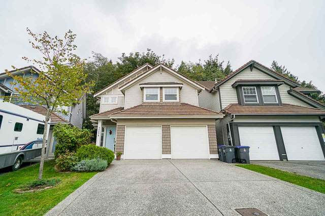 15576 113 Avenue, Surrey, BC V3R 1R1 (#R2509958) :: Homes Fraser Valley