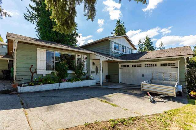 10600 Westside Drive, Delta, BC V4C 1R4 (#R2509968) :: 604 Home Group