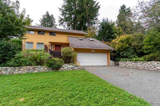 3515 Fairmont Road, North Vancouver, BC V7R 2W8 (#R2509983) :: Homes Fraser Valley