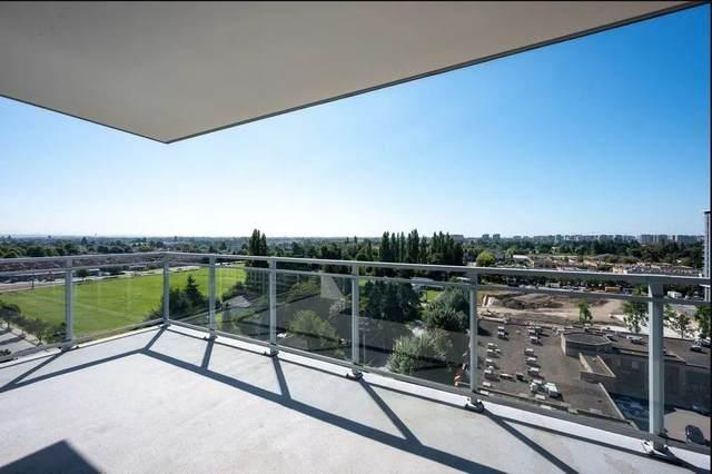 8677 Capstan Way #1205, Richmond, BC V6X 0N6 (#R2510131) :: Initia Real Estate