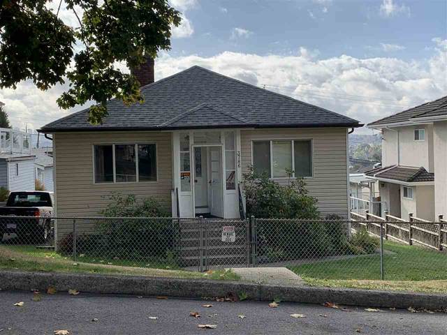 3786 Pender Street, Burnaby, BC V5C 2L3 (#R2510177) :: Initia Real Estate