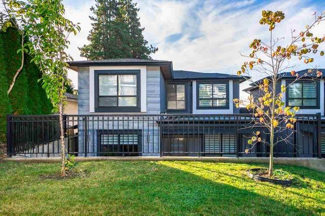 5712 Grant Street, Burnaby, BC V5B 2K4 (#R2510183) :: 604 Home Group
