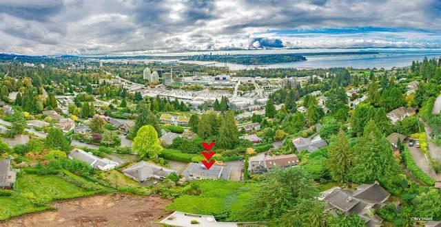 875 Esquimalt Avenue, West Vancouver, BC V7T 1J9 (#R2510237) :: 604 Home Group