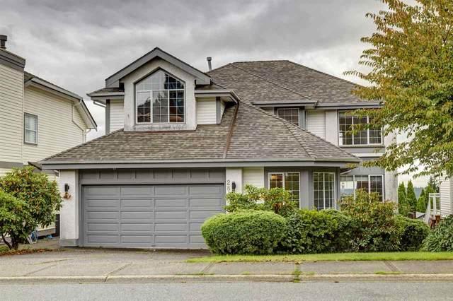 2840 Windflower Place, Coquitlam, BC V3E 2V3 (#R2510266) :: Homes Fraser Valley