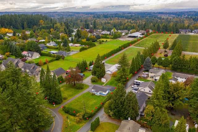 24401 58 Avenue, Langley, BC V2Z 1G1 (#R2510273) :: 604 Home Group