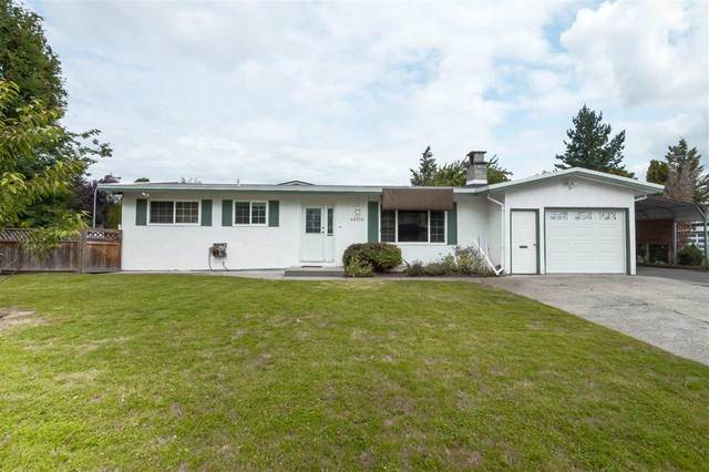 46379 Angela Avenue, Chilliwack, BC V2P 7E1 (#R2510274) :: Homes Fraser Valley