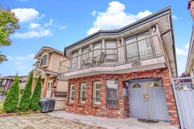 4129 Parker Street, Burnaby, BC V5C 3C2 (#R2510275) :: Homes Fraser Valley