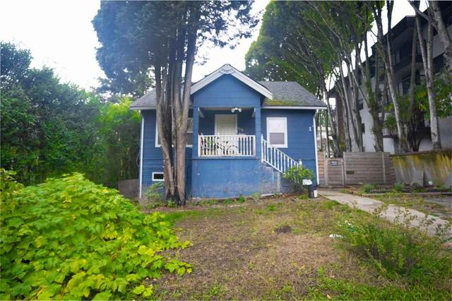 1031 Cornwall Street, New Westminster, BC V3M 1S1 (#R2510322) :: 604 Home Group