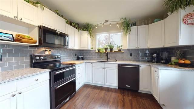 1489 Hemlock Street, Pemberton, BC V0N 2L0 (#R2510337) :: Initia Real Estate