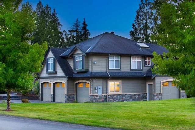 12555 264 Street, Maple Ridge, BC V2W 1C9 (#R2510453) :: Initia Real Estate