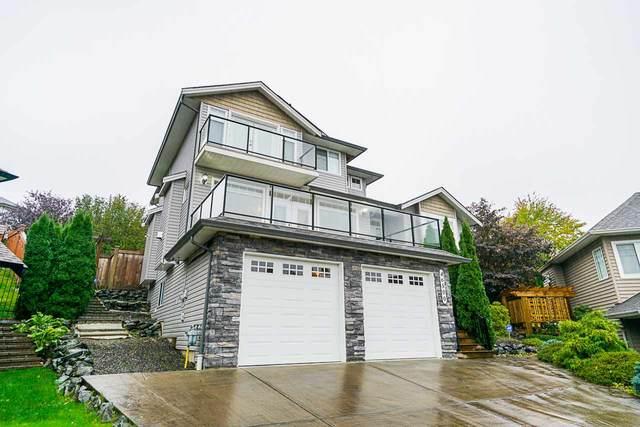 46500 Fetterly Place, Chilliwack, BC V2R 5V3 (#R2510472) :: 604 Home Group