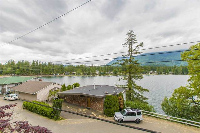 229 Lakeshore Drive, Cultus Lake, BC V2R 5A2 (#R2510485) :: Homes Fraser Valley