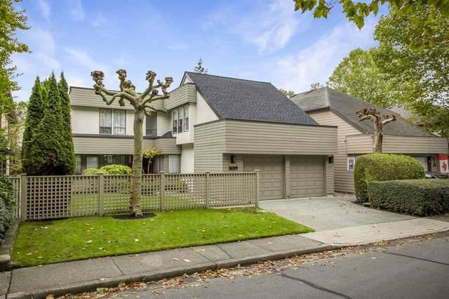 5120 Jaskow Drive, Richmond, BC V7E 5J1 (#R2510487) :: Initia Real Estate