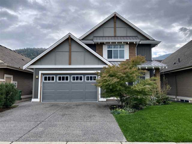 44624 Vandell Drive, Chilliwack, BC V2R 0T4 (#R2510491) :: 604 Home Group