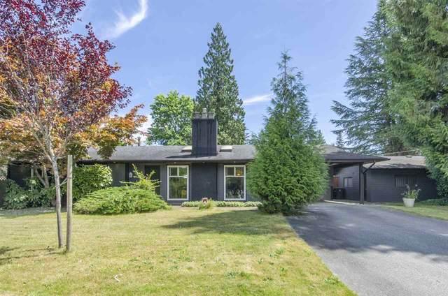 12072 193A Street, Pitt Meadows, BC V3Y 1J1 (#R2510496) :: Initia Real Estate