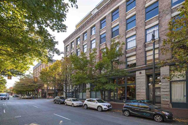 273 Columbia Street, Vancouver, BC V6A 2R5 (#R2510516) :: 604 Home Group