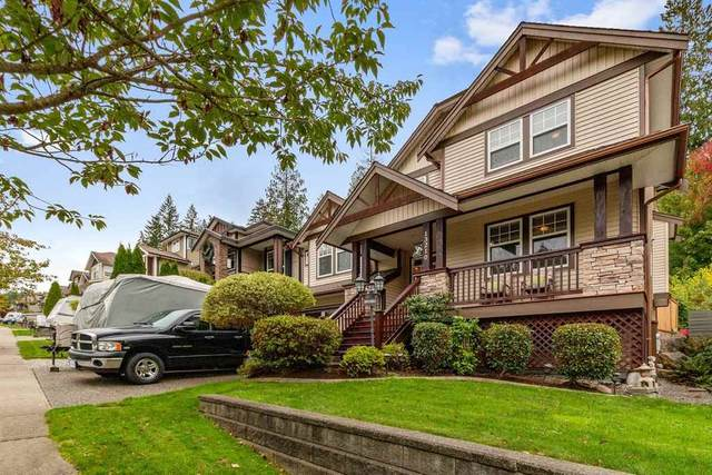 13210 239B Street, Maple Ridge, BC V4R 0A3 (#R2510568) :: Initia Real Estate