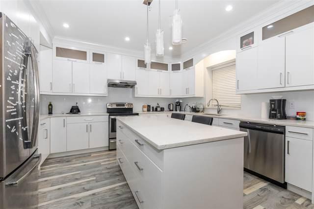 8524 Forest Gate Drive, Chilliwack, BC V2P 7M1 (#R2510576) :: Initia Real Estate