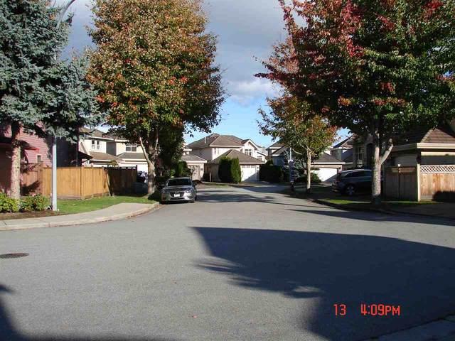 9155 Pauleshin Crescent, Richmond, BC V7E 5L4 (#R2510597) :: 604 Home Group