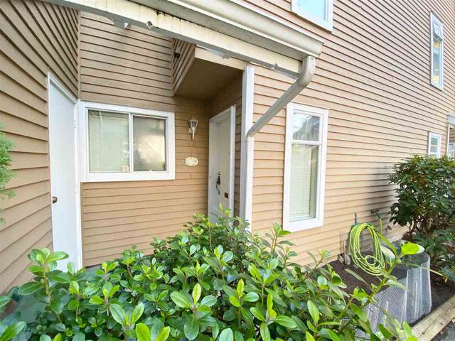 7400 Minoru Boulevard #32, Richmond, BC V6Y 3J5 (#R2510612) :: Initia Real Estate