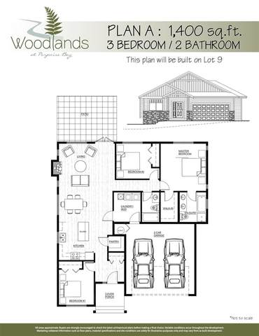 6067 Heartwood Place, Sechelt, BC V0N 3A5 (#R2510671) :: Homes Fraser Valley