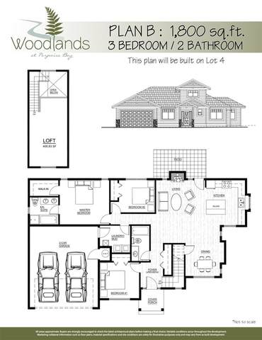 6083 Rosewood Place, Sechelt, BC V0N 3A5 (#R2510674) :: Homes Fraser Valley