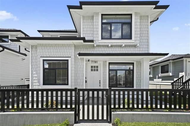 7881 Curragh Avenue, Burnaby, BC V5J 2S1 (#R2510677) :: Homes Fraser Valley
