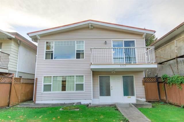 5757 Lanark Street, Vancouver, BC V5P 2Y4 (#R2510701) :: Initia Real Estate