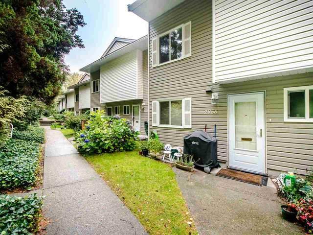 2056 Springer Avenue, Burnaby, BC V5B 3M5 (#R2510750) :: 604 Home Group