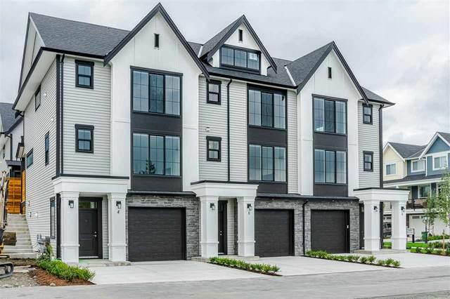 5480 Pebble Lane #19, Chilliwack, BC V2R 6B8 (#R2510777) :: Initia Real Estate