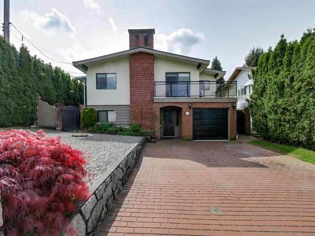 5190 Fulwell Street, Burnaby, BC V5G 1P2 (#R2510818) :: 604 Home Group