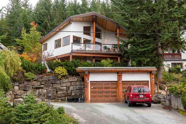 7414 Ambassador Crescent, Whistler, BC V8E 0E4 (#R2510838) :: Initia Real Estate
