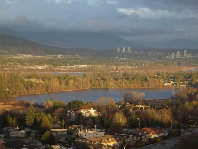4825 Hazel Street #2200, Burnaby, BC V5H 4N4 (#R2510853) :: Homes Fraser Valley