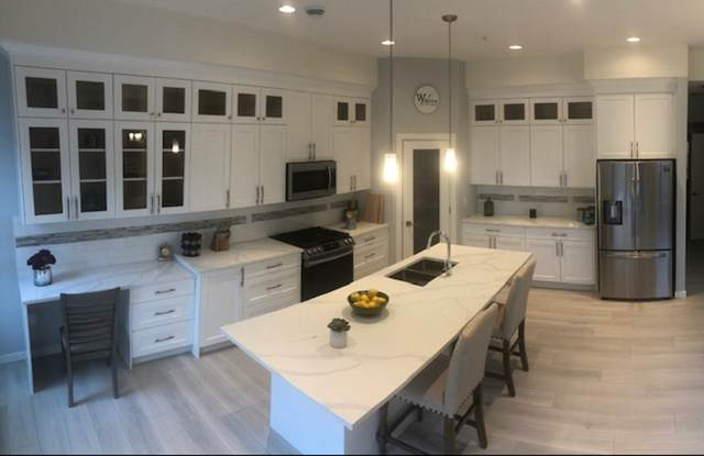 10480 248 Street #57, Maple Ridge, BC V2W 0J4 (#R2510863) :: Initia Real Estate