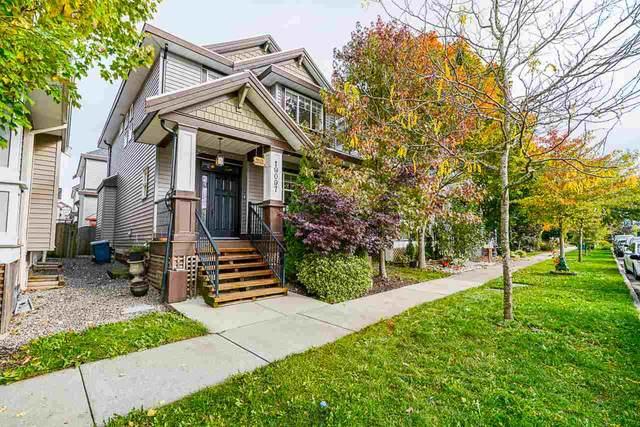 19097 67A Avenue, Surrey, BC V4N 6A6 (#R2510865) :: Initia Real Estate