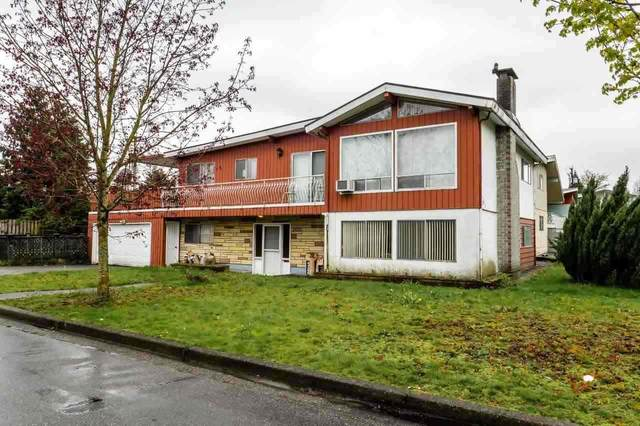 2605 Kamloops Street, Vancouver, BC V5M 3A6 (#R2510867) :: 604 Home Group