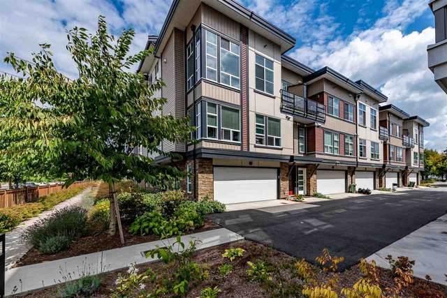 8466 Midtown Way #16, Chilliwack, BC V2P 0G8 (#R2510875) :: 604 Home Group