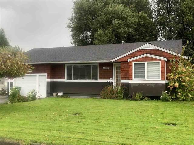 45495 Kipp Avenue, Chilliwack, BC V2P 1Z3 (#R2510883) :: 604 Home Group