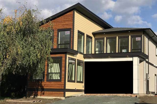 45977 Lake Drive, Chilliwack, BC V2R 2P9 (#R2510908) :: Homes Fraser Valley