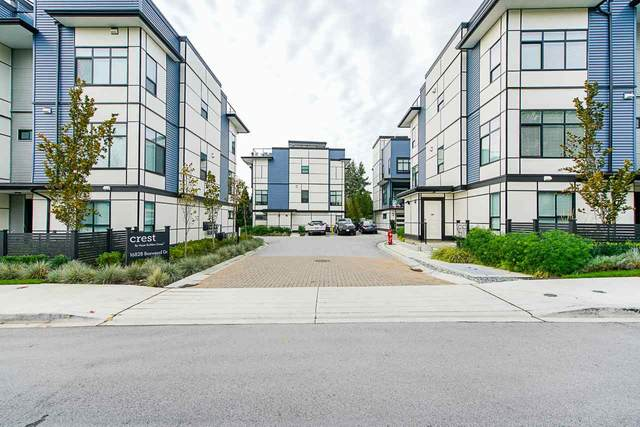 16828 Boxwood Drive #11, Surrey, BC V4N 6T2 (#R2510911) :: Homes Fraser Valley