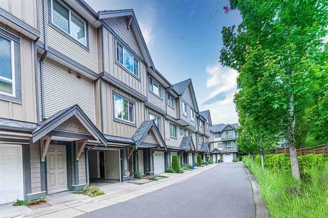 9391 Alberta Road #14, Richmond, BC V6Y 1T7 (#R2510919) :: 604 Home Group