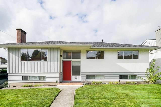 951 Duthie Avenue, Burnaby, BC V5A 2R2 (#R2510954) :: 604 Home Group