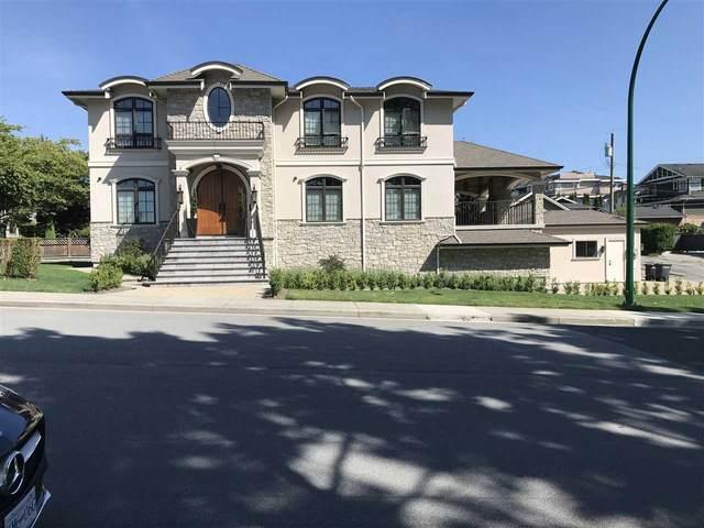 1228 Carleton Avenue, Burnaby, BC V5C 0J6 (#R2510965) :: Initia Real Estate