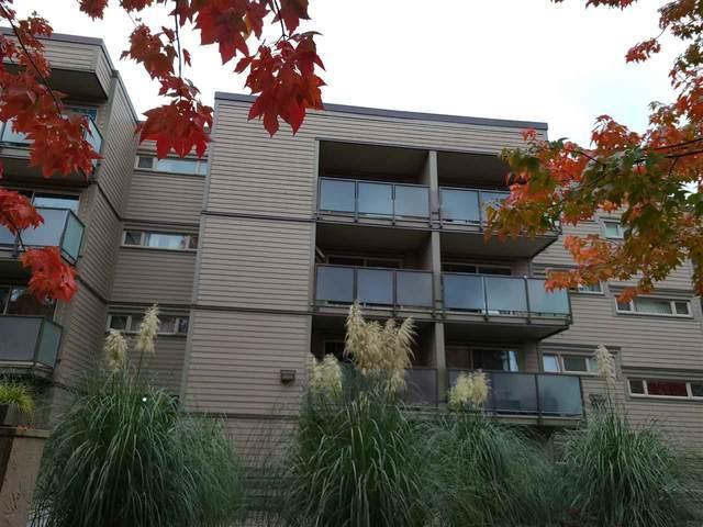 1864 Frances Street #303, Vancouver, BC V5L 1Z7 (#R2510984) :: 604 Home Group